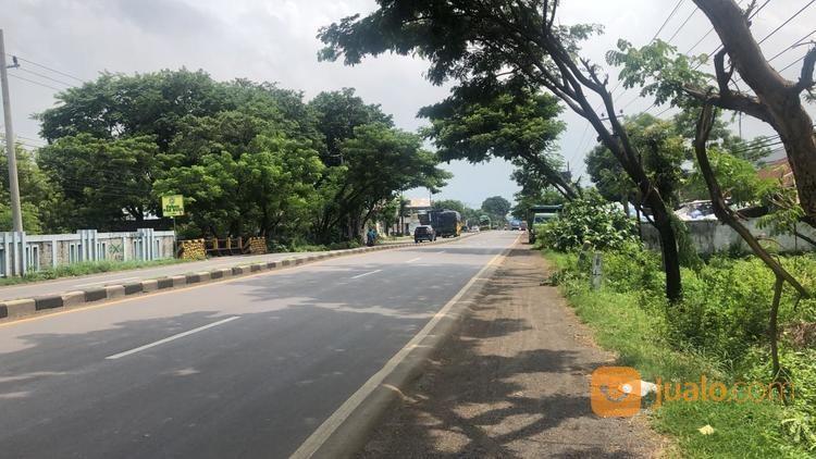 Investasi Tanah Murah Dan Strategis Di Kota Malang