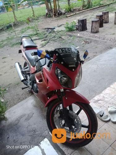 Cbr Thailand Awal (24120787) di Kota Banjarbaru