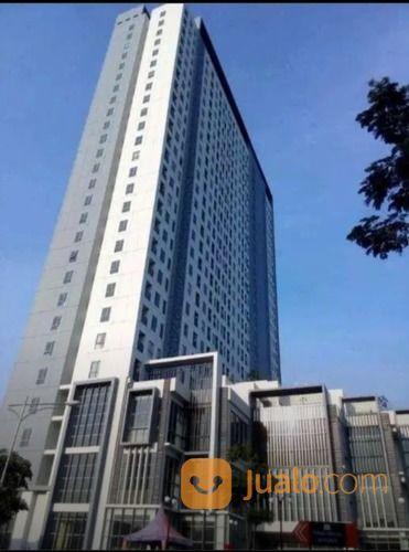 Apartemen Plus Furnish Prospero Kahuripan Sidoarjo (24121783) di Kota Surabaya