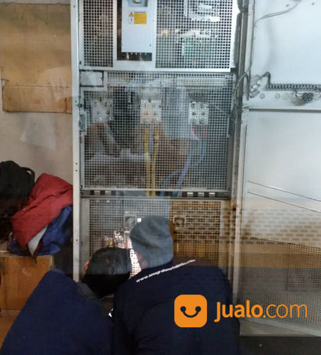 Service Is Our No 1 Priority Inverter Bandung Jawa Barat Indonesia (24135751) di Kota Bandung
