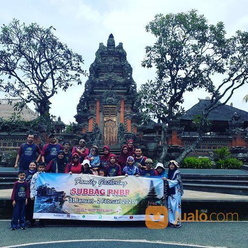 Paket Tour Bali 3H2M Murah!!! (24154083) di Kab. Badung