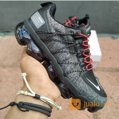 Sepatu Nike Air Vapor Max Run Utility (24154159) di Kota Bandung