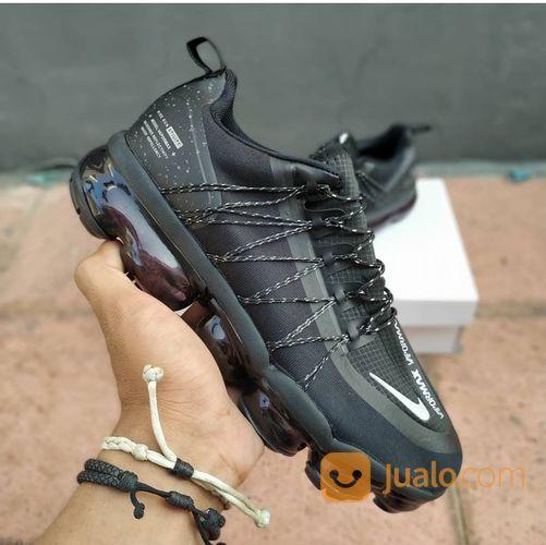 Sepatu Nike Air Vapor Max Run Utility (24154215) di Kota Bandung