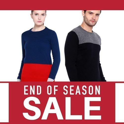 Coldwear End Of Season Sale (24171003) di Kota Jakarta Selatan