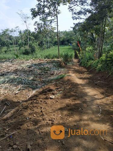 Tanah Kavling SHM Lokasi Srategis Nol Jalan - Cakrawala Malang (24372815) di Kab. Malang