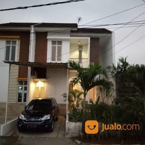 Rumah Di Karawaci (24421027) di Kota Tangerang