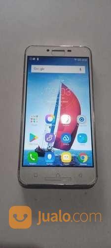 HP Lenovo Vibe K5 Plus (24426783) di Kota Bandung