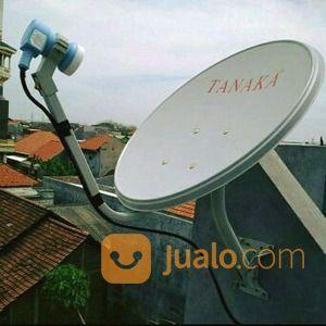 Jasa Pasang Parabola Mini Di Tebet (24516915) di Kota Jakarta Selatan