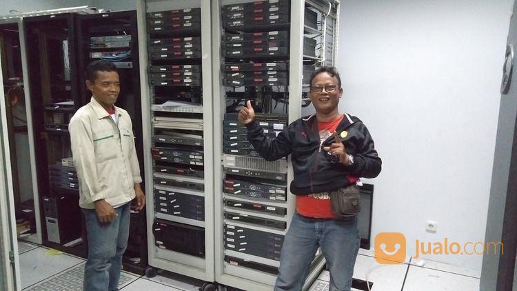 Spesialis Pasang Parabola Di Hotel / Kos2san Rumahan Tangerang (24517455) di Kota Tangerang Selatan