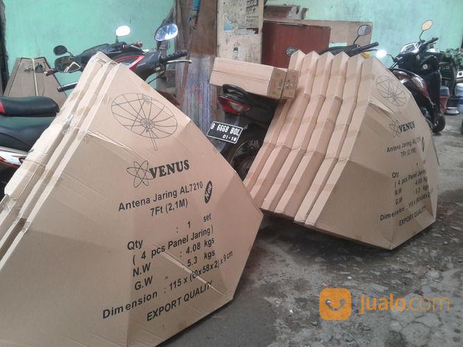Agen Dan Pasang Parabola Bergaransi Bebas Iuran Ciledug (24518219) di Kota Tangerang Selatan