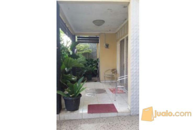 Dijual Rumah Strategis di Rawamangun, Jakarta Timur PR1059 (2470168) di Kota Jakarta Timur