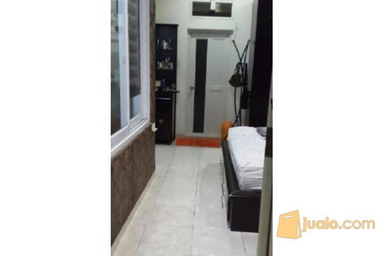 Dijual Rumah Strategis di Rawamangun, Jakarta Timur PR1059 (2470171) di Kota Jakarta Timur