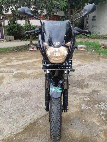 BAJAJ PULSAR 180 2011 UG4 (24711947) di Kab. Bandung Barat