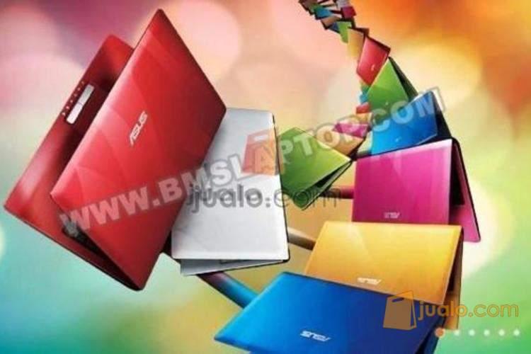 Kredit Laptop Baru Dp 0 Sidoarjo Kab Sidoarjo Jualo