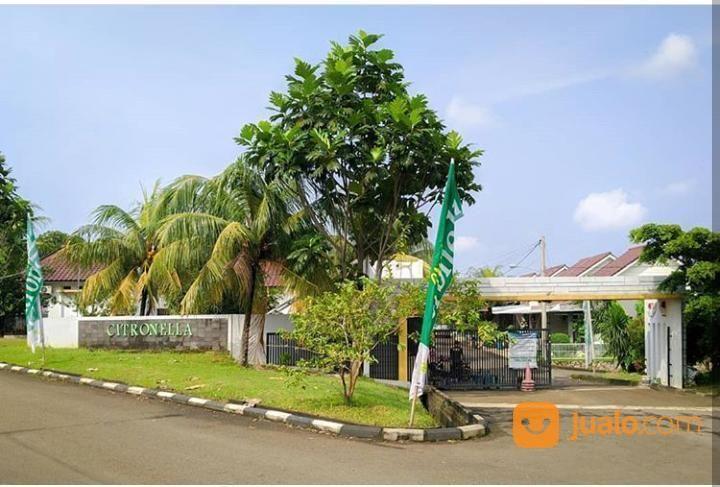 Hanya 5 Juta Sudah Punya Rumah Di Sawangan (24812911) di Kota Depok