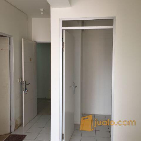 Apartment Menteng Square 2 BR Unfurnish AG855 (2483630) di Kota Jakarta Pusat