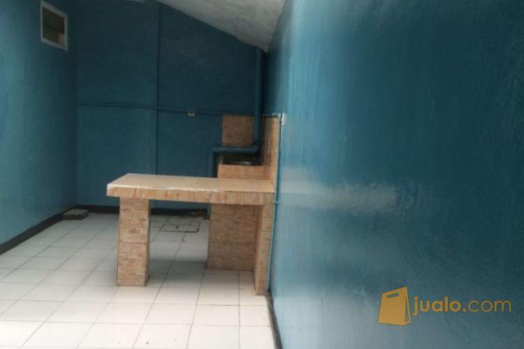 Rumah Murah Di Kota Madya Bogor PR1072 (2489068) di Kota Bogor