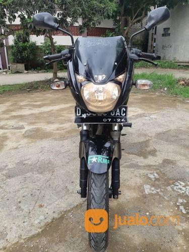 Bajaj Pulsar 180 Ug4 2011 Negoooo (24893031) di Kab. Bandung Barat