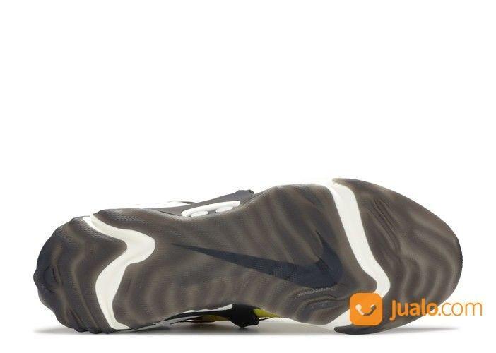 Nike Adapt Huarache Opti Yellow Us Size 9 5 Jakarta Selatan Jualo