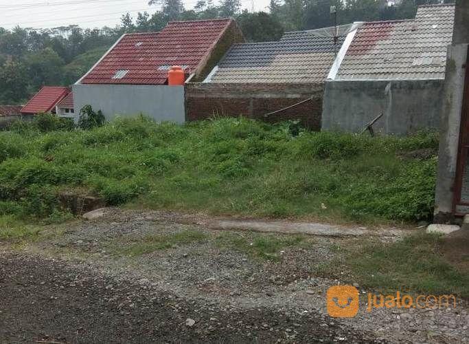 Tanah Kavling Luas Siap Bangun Di Perumahan Griya Liviya Ungaran (25032487) di Kota Semarang