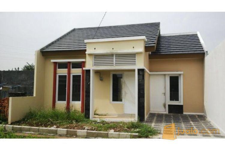 Rumah Di Cluster Pondok Cemara Residence, Bekasi MP200 (2504237) di Kota Bekasi