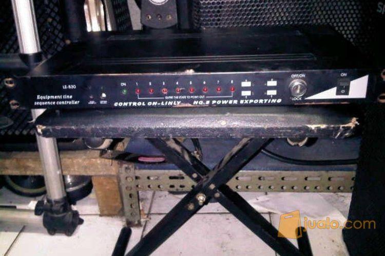 Controlon linly expor alat musik aksesoris musik 2506745