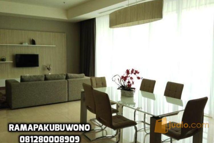 Dijual Apartemen Pakubuwono Signature Furnished, Jakarta Selatan PR1063 (2509292) di Kota Jakarta Selatan