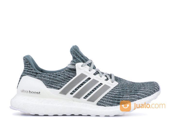 adidas ultra boost size 17