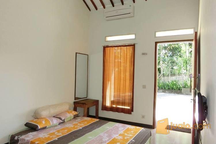 VIP Rumah Kana Lombok (2517307) di Kab. Lombok Barat