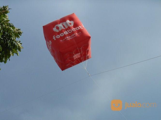 Balon Tepuk,Balon Dekorasi,Balon Udara,Balon Botol (25234603) di Kota Jakarta Barat