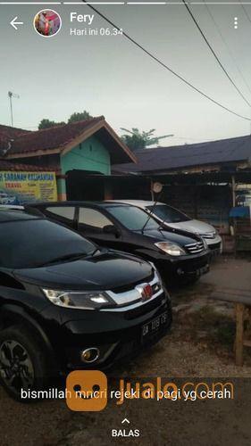 Travel Sampit Banjarmasin Banjarbaru Kab Kotawaringin Timur Jualo