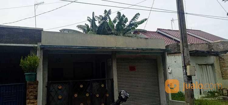 Rumah Murah Di Jalan Utama Safira Sepang Ciracas (25315591) di Kota Serang