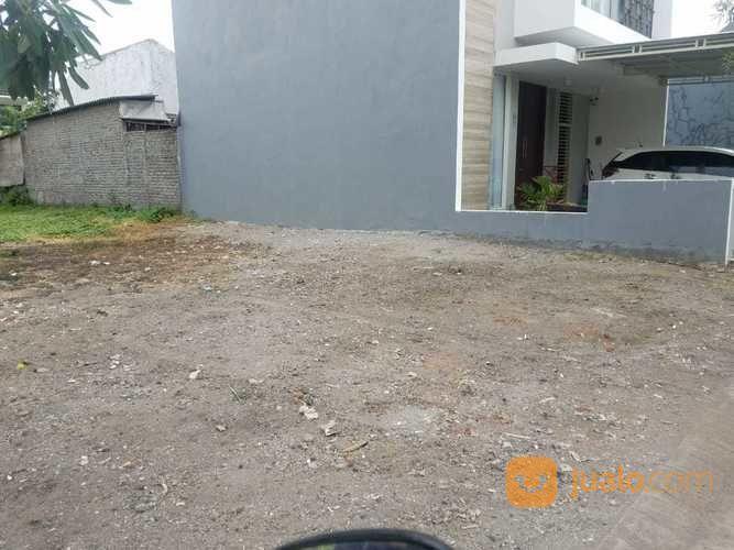 MURAH !! Tanah Di Kawasan Elit Citraland Bukit Palma Surabaya Barat (25366307) di Kota Surabaya