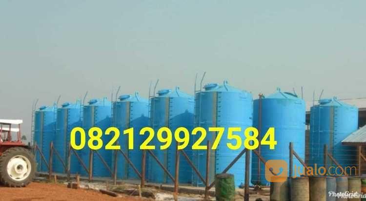 Tangki Kimia / Chemical Tank / Tangki Kimia Murah (25435127) di Kab. Tangerang