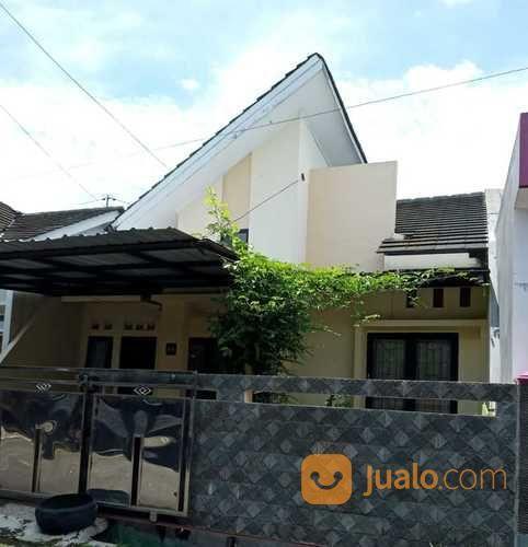 Rumah Siap Huni Dekat Stasiun Purwokerto (25453947) di Kab. Banyumas
