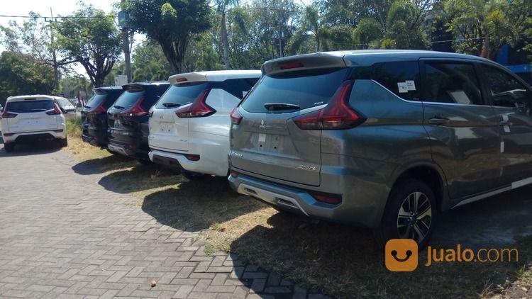 **Harga Xpander Termurah Sidoarjo Surabaya Gresik Jawatimur** (25454339) di Kota Surabaya