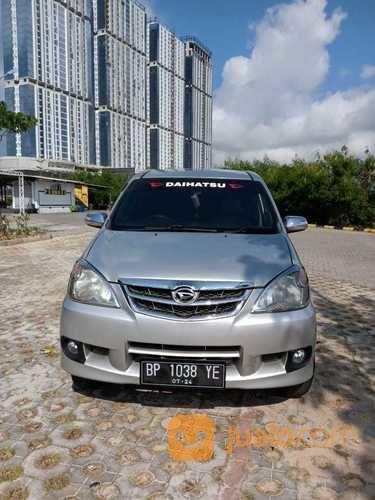 Mobil Xenia 2011 (25456919) di Kota Batam