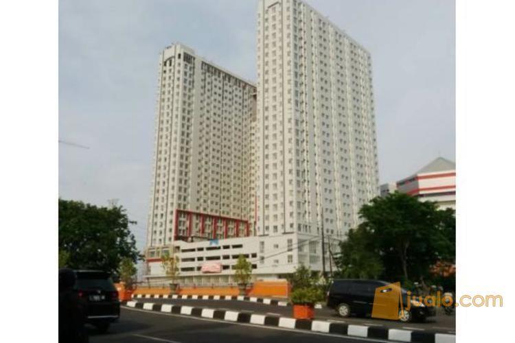 Dijual Apartemen Gunawangsa Merr Tipe Studio, Surabaya PR1068 (2546027) di Kota Surabaya