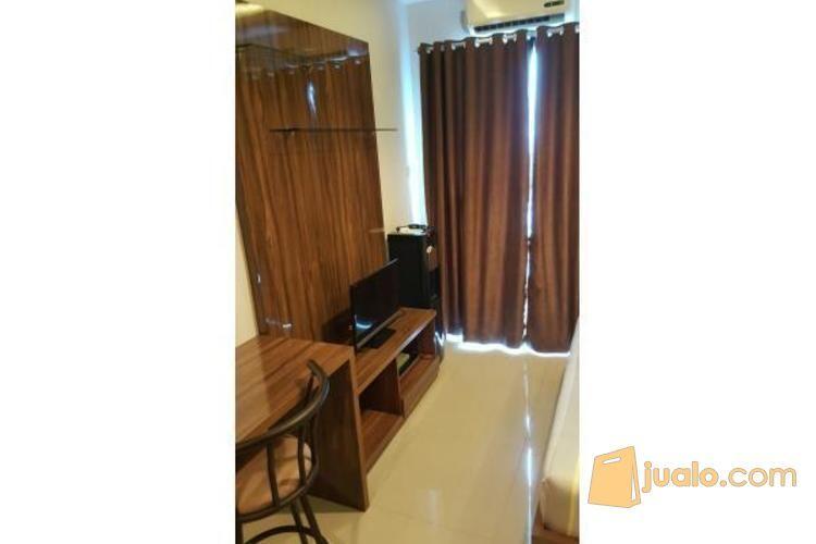Apartemen GP Plaza 1 BR Full Furnished PR1071 (2553161) di Kota Jakarta Pusat