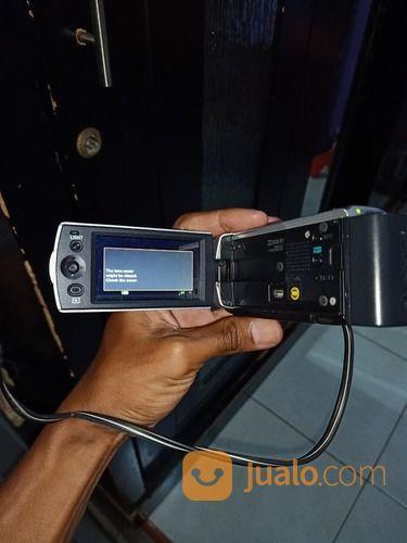 Handycam SONY DCR-SX22E (25532303) di Kota Jakarta Utara