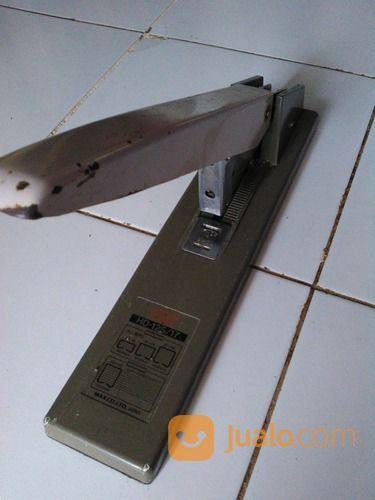 Stapler MAX HD-12S/17 Made In Japan (25534963) di Kota Bekasi