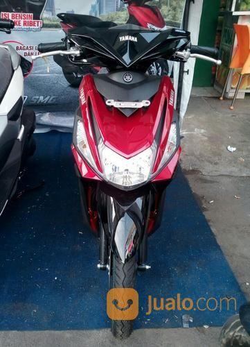 MIO M3 CW 2020 ( Promo Yamaha ) (25538323) di Kota Jakarta Selatan