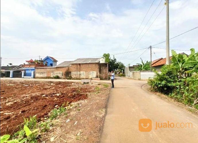 Tanah Kavling Siap Bangun Way Kandis (25544015) di Kab. Lampung Selatan