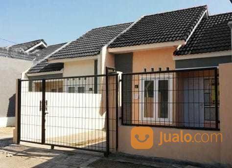 Rumah Asri Lokasi Strategis Subsidi Pemerintah (25569827) di Kab. Tangerang