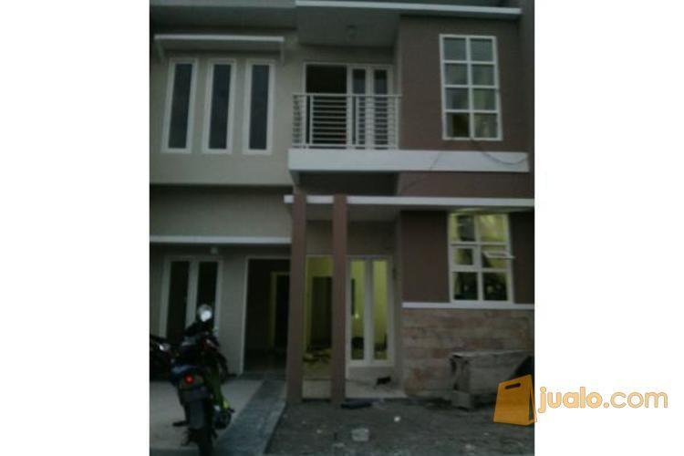 Rumah Strategis di Pamenang 41 Katang, Kediri AG865 (2559257) di Kota Kediri
