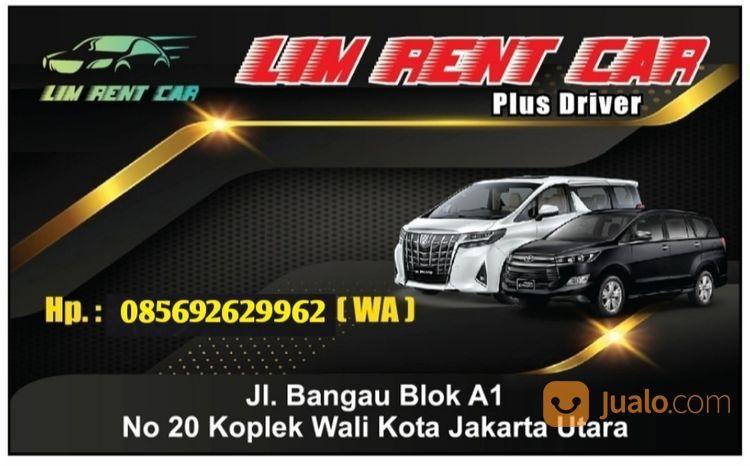 Rental Mobil Di Jakarta (25601039) di Kota Jakarta Utara