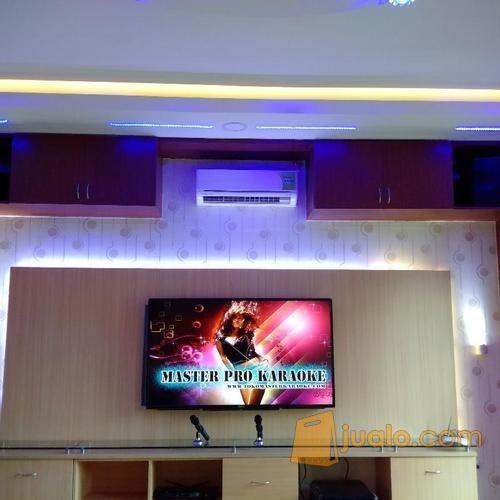 Paket Murah Karaokean Di Rumah (2560371) di Kota Tangerang