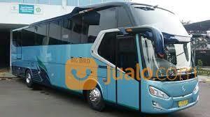 BIG BIRD Bus Pariwisata (25614703) di Kota Jakarta Barat