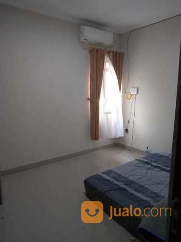 Rumah Pemuda Townhouse Jagakarsa Jakarta Selatan (25632563) di Kota Jakarta Selatan