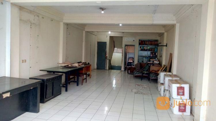 Ruko Murah Di Rawangmangun Jakarta Timur (25633131) di Kota Jakarta Timur